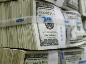 العملات اليوم الاحد