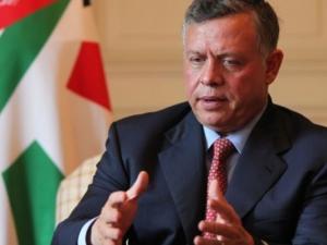 العاهل الأردني يكشف سبب غيابه 40 يوما عن المملكة