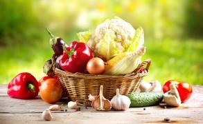 أطعمة تجدّد طاقة جسمك في رمضان