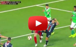 Embedded thumbnail for بنك فلسطين الراعي الرسمي لنادي بالستينو لكرة القدم